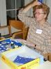 Spielesymposium_2004_Dresden_10