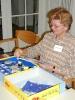 Spielesymposium_2004_Dresden_11