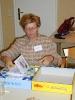 Spielesymposium_2004_Dresden_12