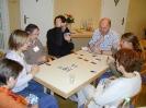 Spielesymposium_2004_Dresden_17