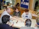 Spielesymposium_2004_Dresden_18
