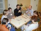 Spielesymposium_2004_Dresden_20