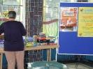 Spielesymposium_2004_Dresden_21
