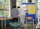 Spielesymposium_2004_Dresden_2