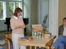 Spielesymposium_2004_Dresden_33