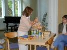 Spielesymposium_2004_Dresden_34