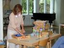 Spielesymposium_2004_Dresden_35