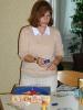 Spielesymposium_2004_Dresden_38