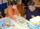 Spielesymposium_2004_Dresden_3