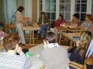 Spielesymposium_2004_Dresden_42