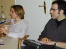 Spielesymposium_2004_Dresden_49