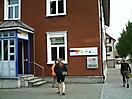 Spielesympoisum_2007_Ravensburg_32