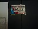 Spielesympoisum_2007_Ravensburg_37