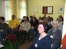 Spielesymposium_2008_Leipzig_10
