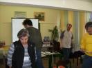 Spielesymposium_2008_Leipzig_11