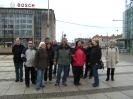Spielesymposium_2008_Leipzig_14