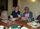 Spielesymposium_2008_Leipzig_20