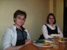 Spielesymposium_2008_Leipzig_22