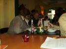 Spielesymposium_2008_Leipzig_23