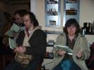 Spielesymposium_2008_Leipzig_27