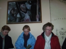 Spielesymposium_2008_Leipzig_29