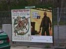 Spielesymposium_2008_Leipzig_31