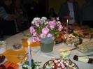 Spielesymposium_2008_Leipzig_33