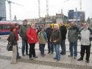 Spielesymposium_2008_Leipzig_44