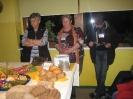 Spielesymposium_2008_Leipzig_57
