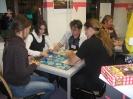 Spielesymposium_2008_Leipzig_61