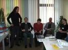 Spielesymposium_2008_Leipzig_9