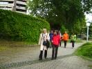 Spielesymposium_2010_Mannheim_10