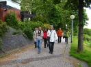 Spielesymposium_2010_Mannheim_12