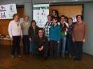Spielesymposium_2010_Mannheim_14