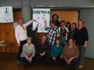 Spielesymposium_2010_Mannheim_15