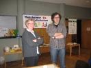 Spielesymposium_2010_Mannheim_16