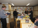 Spielesymposium_2010_Mannheim_17