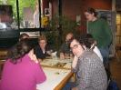 Spielesymposium_2010_Mannheim_18