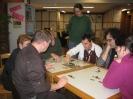 Spielesymposium_2010_Mannheim_19
