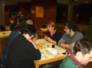 Spielesymposium_2010_Mannheim_1