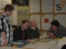 Spielesymposium_2010_Mannheim_20