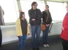 Spielesymposium_2010_Mannheim_26