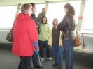 Spielesymposium_2010_Mannheim_27