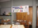 Spielesymposium_2010_Mannheim_32