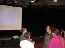 Spielesymposium_2010_Mannheim_36