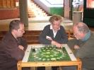 Spielesymposium_2010_Mannheim_37