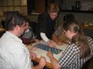 Spielesymposium_2010_Mannheim_39