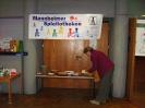 Spielesymposium_2010_Mannheim_3