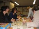 Spielesymposium_2010_Mannheim_40