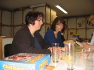 Spielesymposium_2010_Mannheim_41